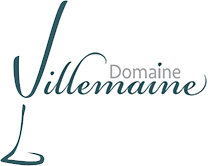 EARL JM VILLEMAINE VITICULTEUR