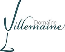 JM Villemaine viticulteur